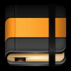Лучшие блокноты App Store
