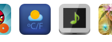 Скидки в App Store 17 января