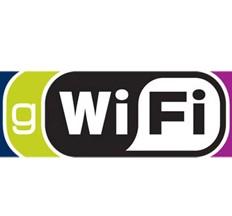 Новое поколение Wi-Fi - 802.11ac