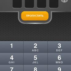 iPassKeeper
