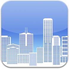 Оптовые закупки в App Store