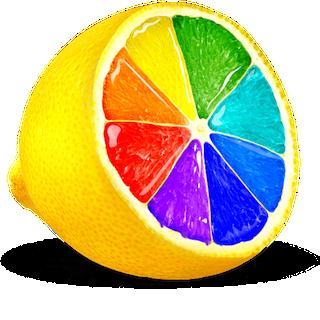 colorsplashstudio_nowm