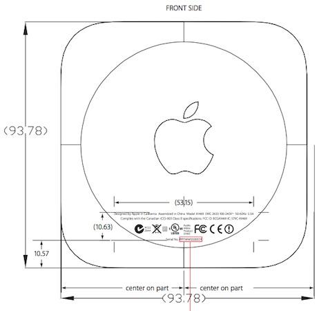 Новое поколение Apple TV