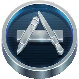 Новое приложение AppStudio