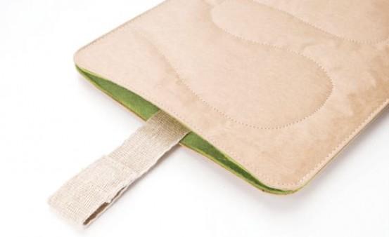 Чехол Papernomad