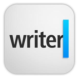 ia_writer_icon