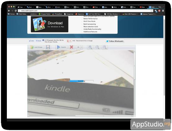 Снимок экрана 2013-02-18 в 23.57.25
