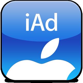 Идентификатор рекламы в iOS 6.1