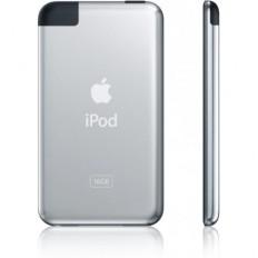 Джейлбрейк iPod touch 1G