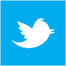 Приз для 1000-го фолловера AppStudio в Твиттере