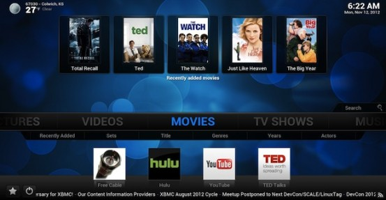 xbmc-apple-tv_nowm