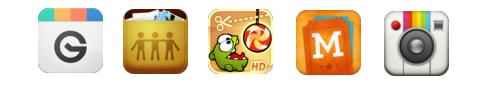 Скидки в App Store - 2 марта