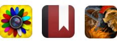 Скидки в App Store - 28 марта