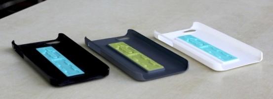 SIMPLcase для iPhone