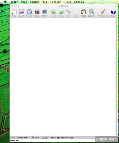 Снимок экрана 2013-03-31 в 14.34.29