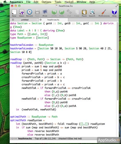 Снимок экрана 2013-03-31 в 14.34.59
