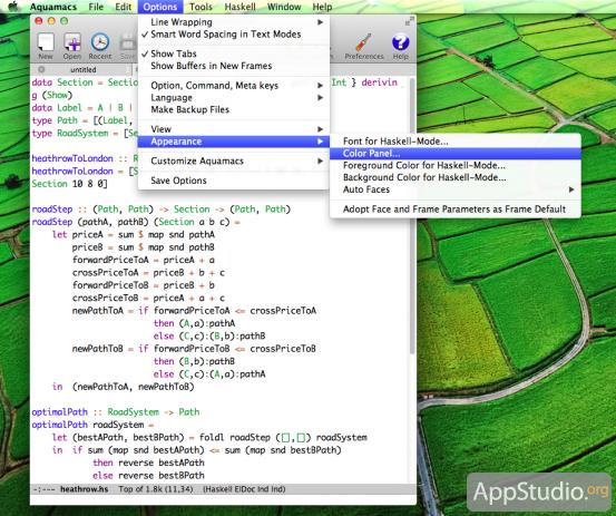 Снимок экрана 2013-03-31 в 14.42.42