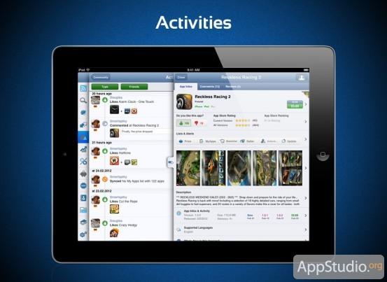 AppZapp Pro