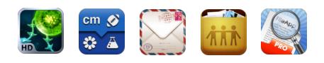 Скидки в App Store - 30 апреля