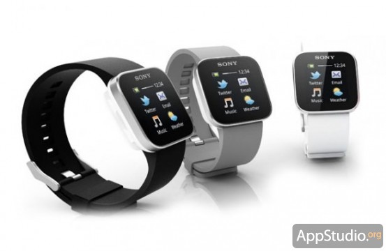 Sony-SmartWatch-1083751-616x402