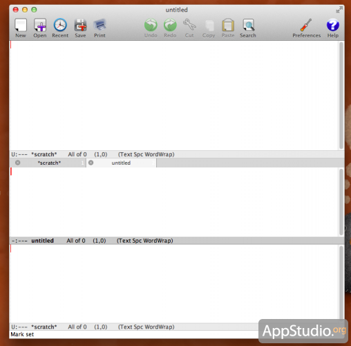 Снимок экрана 2013-05-02 в 22.41.34