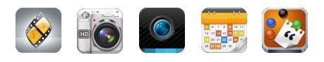 Скидки в App Store - 19 июня
