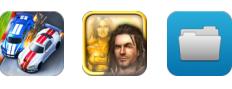 Скидки в App Store - 26 июня