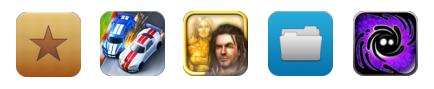 Скидки в App Store – 28 июня