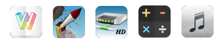 Скидки в App Store - 5 июня