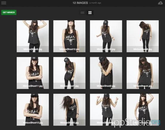 Screen Shot 2013-06-14 at 12.11.26 AM