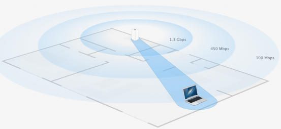 Снимок экрана 2013-06-11 в 0.28.31