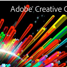 Обновление Adobe Creative Cloud