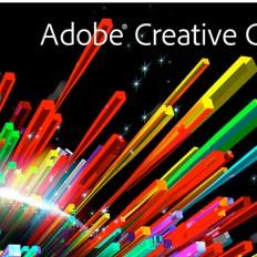 Обновление Adobe Creative Cloud