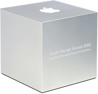 apple-design-awards-2013_nowm