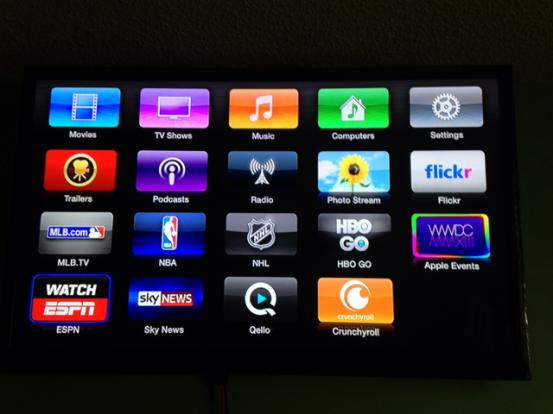 apple-tv-53_nowm