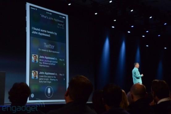 apple-wwdc-2013-liveblog8117