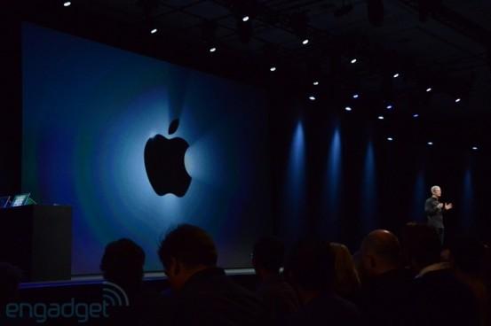 apple-wwdc-2013-liveblog8142
