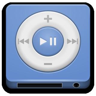 audio-2_nowm
