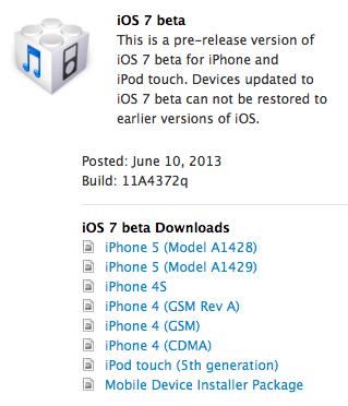 ios7-beta