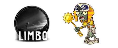 limbo-pvz_nowm