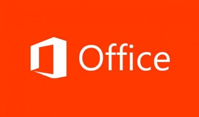 Релиз Office Mobile для iPhone