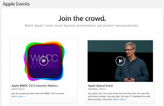wwdc2013-apple_nowm