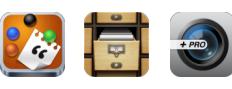 Скидки в App Store – 30 июня