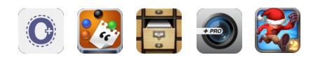Скидки в App Store – 3 июля