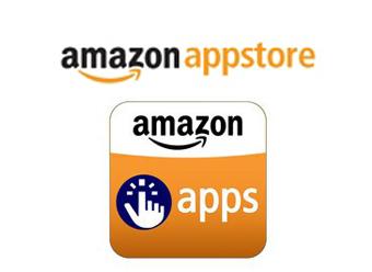 Amazon-AppStore_nowm