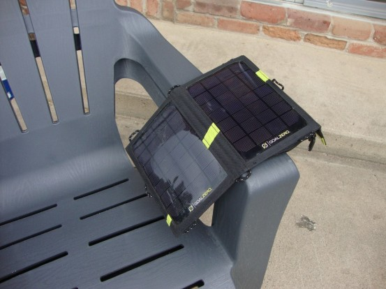 Goal-Zero-Switch-8-Solar-Recharging-Kit_3__nowm
