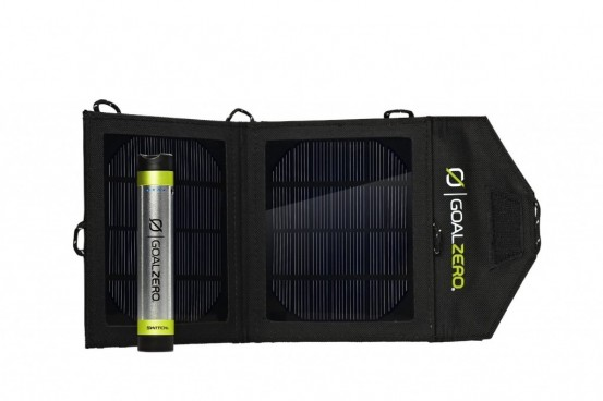 Goal-Zero-Switch-8-Solar-Recharging-Kit_8__nowm