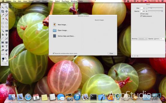 Снимок экрана 2013-07-08 в 23.05.45