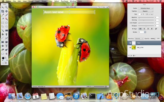 Снимок экрана 2013-07-08 в 23.07.24