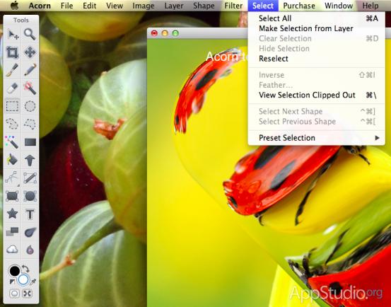 Снимок экрана 2013-07-08 в 23.14.37